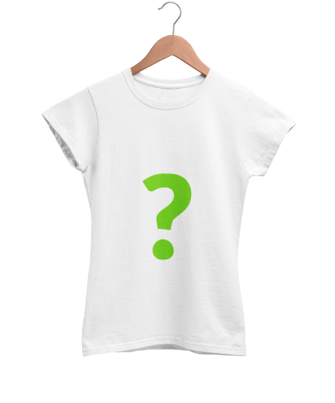 t-shirt-mockup-with-a-hanger-against-a-minimalist-flat-background-27726
